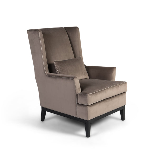 KHL Stanley Lounge Chair