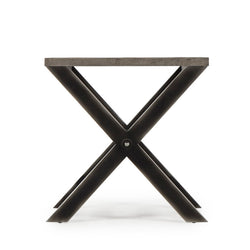 Andrew Martin - Stanley Side Table