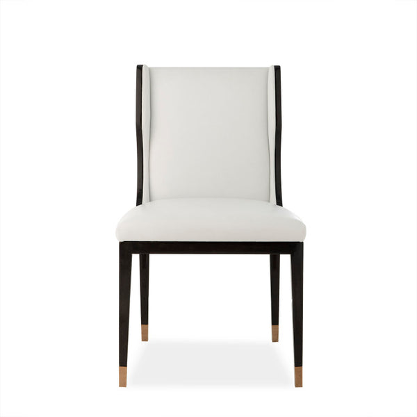 Kelly Hoppen - Taylor Dining Chair