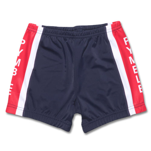 Athletics/Cross Country Shorts