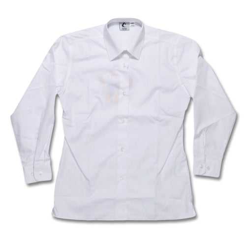 Blouse - Winter Kindergarten to Year 10