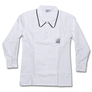 Blouse - Senior School Winter