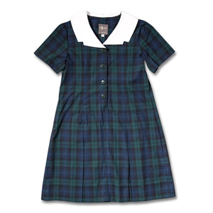 Dress - Summer Kindergarten to Year 8