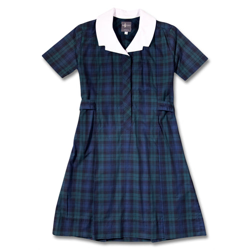 Dress - Summer Upper School