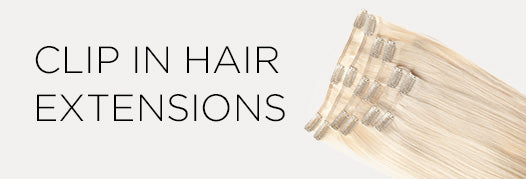 HHEO-clip-in-hair-extensions