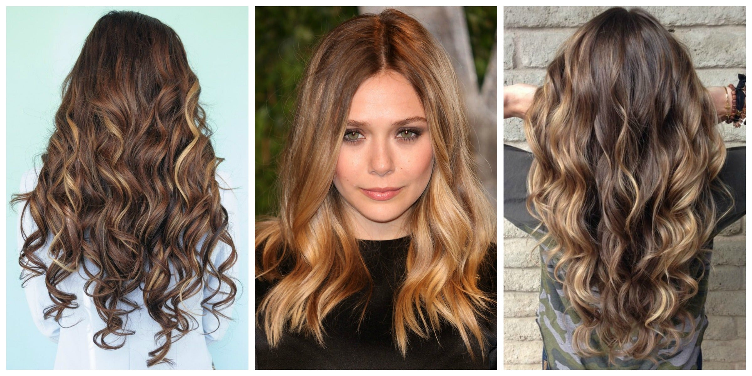 Tape Hair Extensions Maintenance Trendy Hairstyles In The Usa
