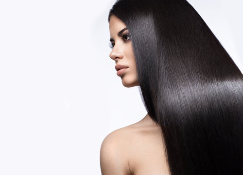 The Best Hair Extensions for Women article image by Human Hair Extensions Online