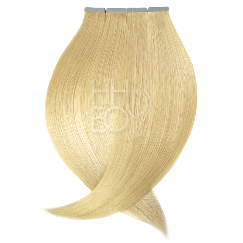 Tape In Hair Extensions 18