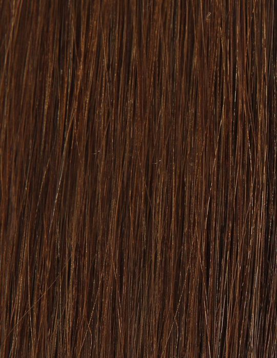 24 Inch Clip In Hair Extensions- 100% Remy Hair - 10 piece 280 gram set