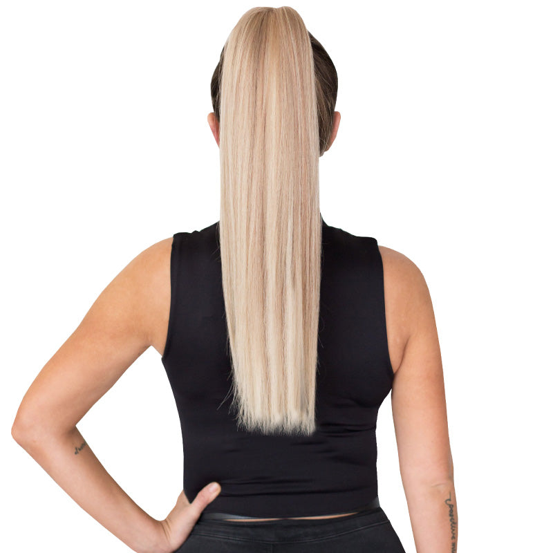 ponytail-clip-in-20-inch-back-blonde