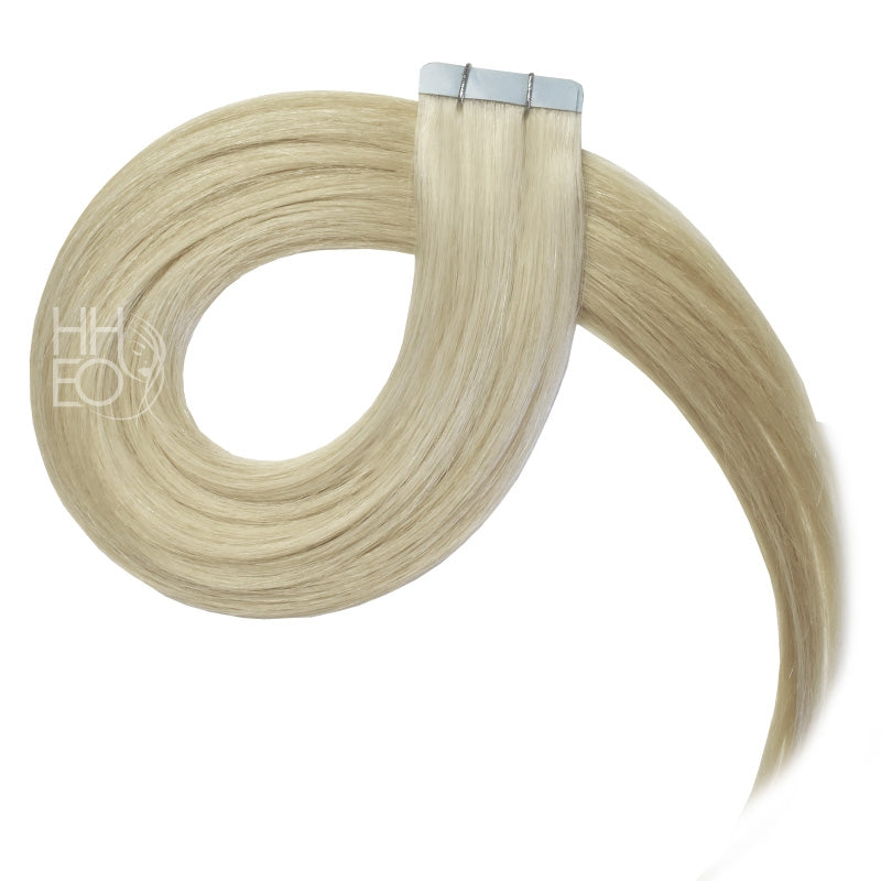 Tape Hair Extensions 20