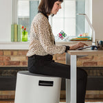 Load image into Gallery viewer, Buoy Chair - Steelcase Singapore