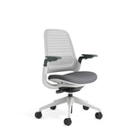 Load image into Gallery viewer, Steelcase Series 1 - Steelcase Singapore