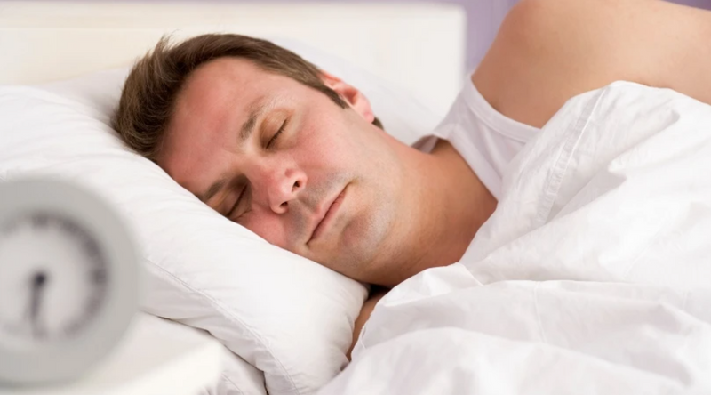 Why Sleep is very Important for the Fight against Coronavirus (COVID-19) Infection