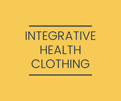 Integrative Health Clothing