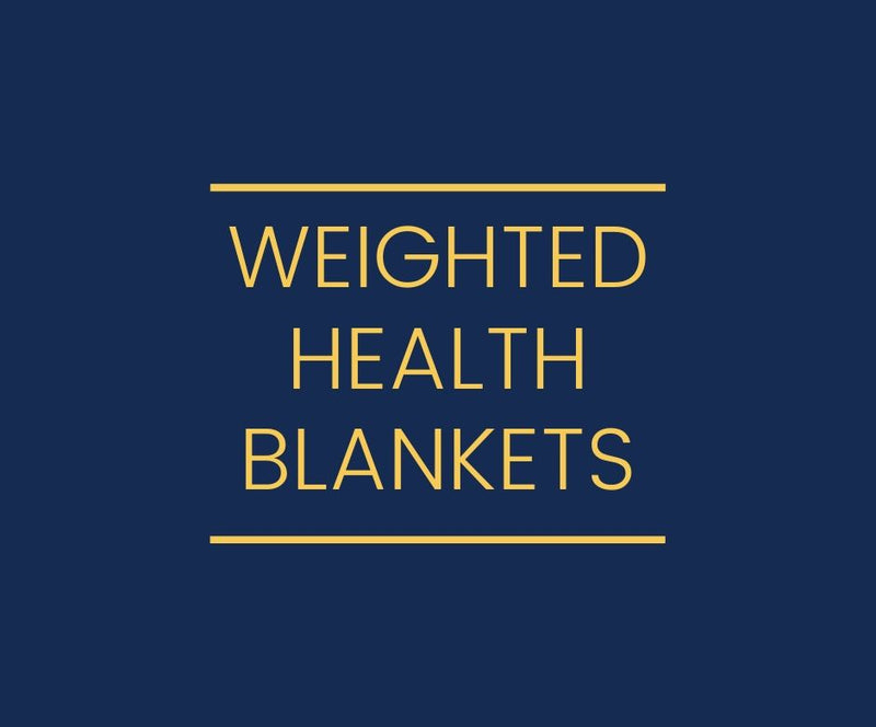 BB Weighted Blankets
