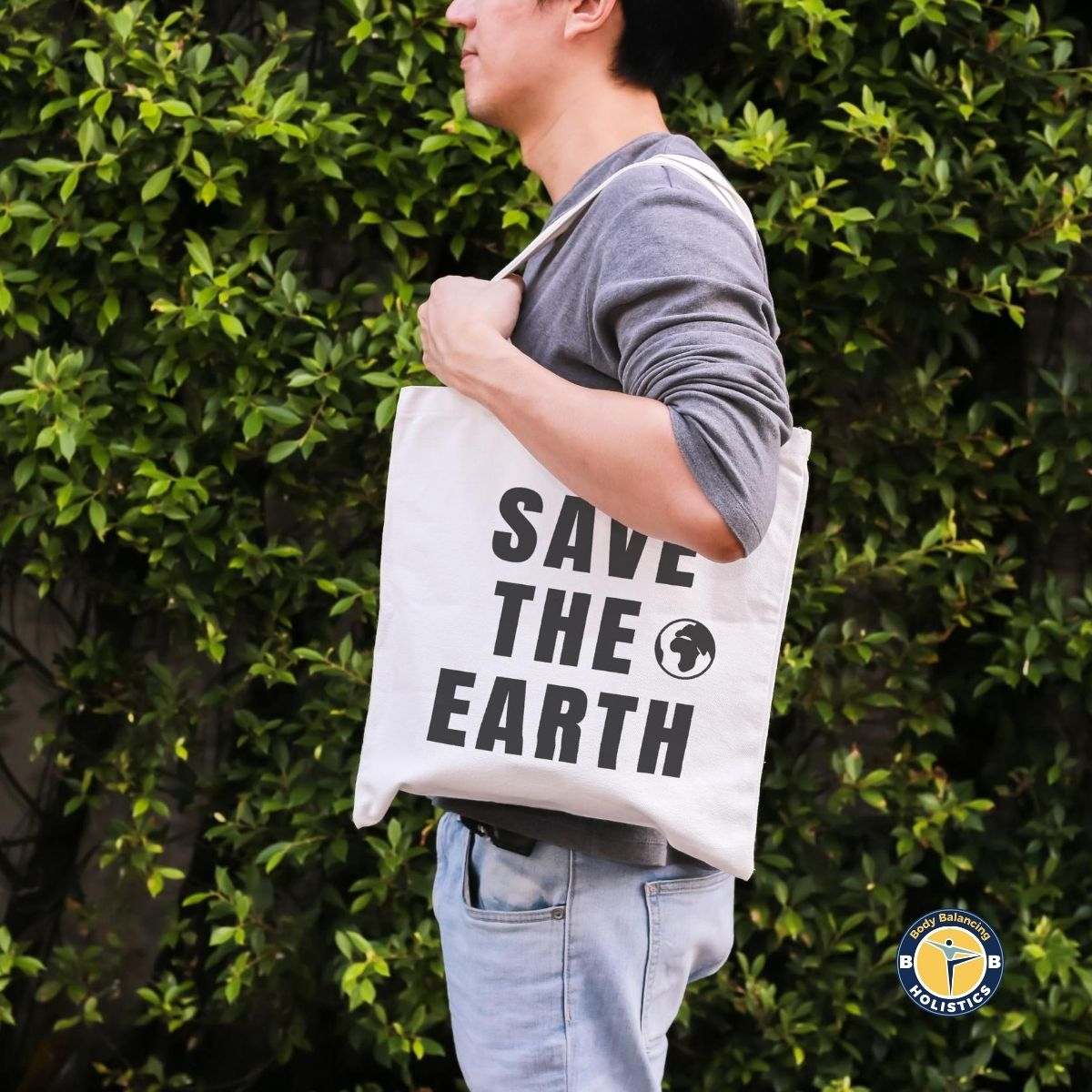 recycle save the earth