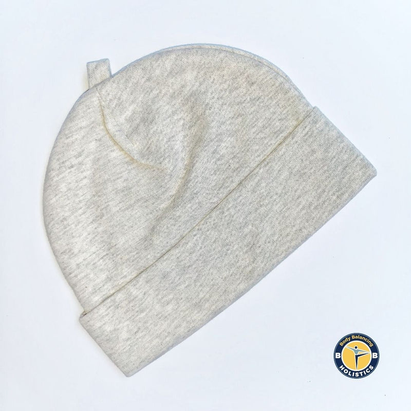 BB Holistics EMF Shielding Baby Hats