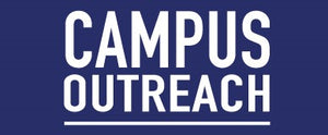 Campus Outreach Resources