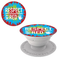 RMR Pop-socket