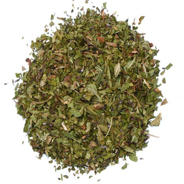 Harney and Sons Loose Peppermint Tea