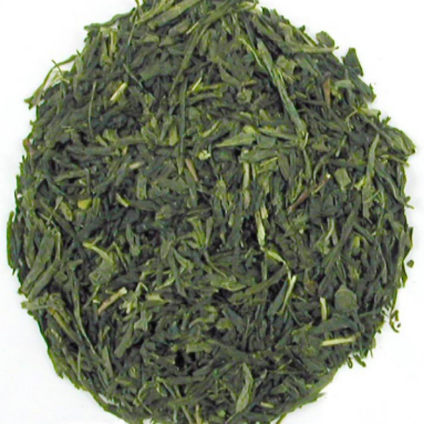Harney and Sons Japanese Sencha