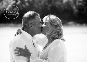 Weddings by Lucy Humphries Photography - Secure Your Date - Lucy Humphries Photography