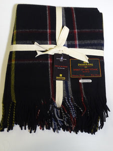 Spirit of the Titanic -Deluxe Wool Blanket