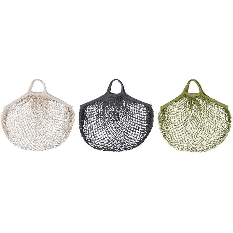 Net bag assortment