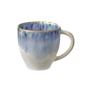 Brisa Ria Mug Homeware Costa Nova