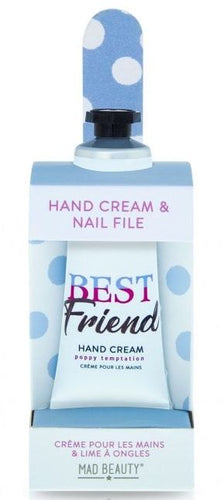 Friend Hand Care Set Beauty Mad Beauty