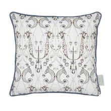 Load image into Gallery viewer, Le Chateau Des Animaux Cushion Soft Furnishing Belfield