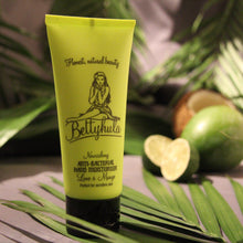 Load image into Gallery viewer, Lime and Mango Hand Cream Beauty Betty Hula