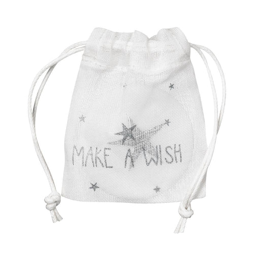 Make a Wish Lucky Star Coin Homeware Rader