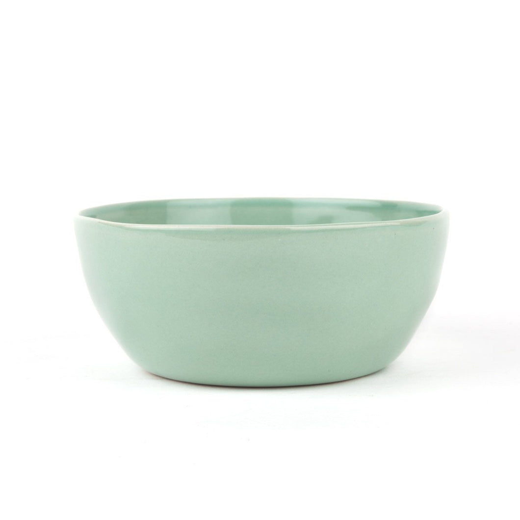 Mint Dipping Bowl Homeware Quail