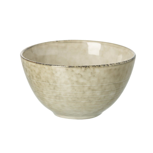 Mocha Bowl Homeware Parlane
