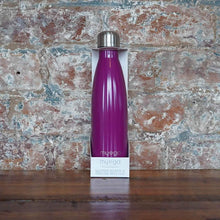Load image into Gallery viewer, Plum 500ml Drinks Bottle Gift Ryder