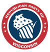 Republican Party of Wisconsin