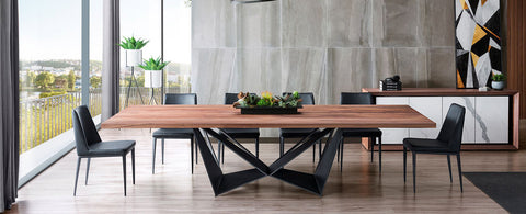 dining table online