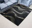A RUG | MARBLE 23484 975 | Quality Rugs and Furniture