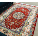 A RUG | ZARTOSHT 4732 RED | Quality Rugs and Furniture