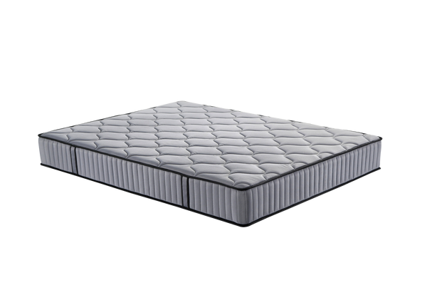 A MATTRESS | Bonnell Spring Mattress | Quality Rugs and Furniture
