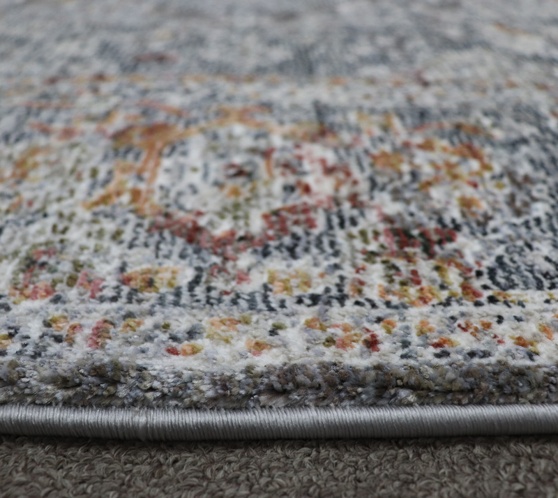 A RUG | EMPIRE 33093 095 | Quality Rugs and Furniture