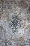 A RUG | CRAFT 23318 975 | Quality Rugs and Furniture