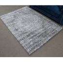 A RUG | ALMIRA G7505 DARK GREY L.GREY | Quality Rugs and Furniture