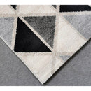 A RUG | FAIRY M531 BLACK | Quality Rugs and Furniture