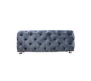 A COUCH | MADELYNE VELVET SOFA | Quality Rugs and Furniture
