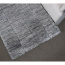 A RUG | CHENILLE 80221 956 | Quality Rugs and Furniture
