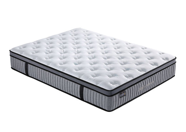 PAA Pocket Spring Mattress