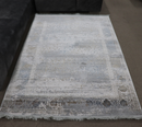 A RUG | ZOMOROD 5114 GREY | Quality Rugs and Furniture